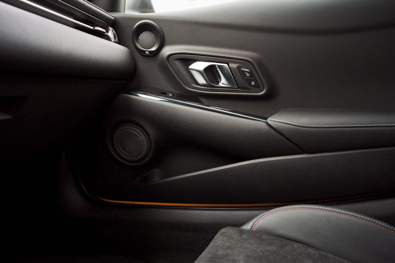 2021 Toyota GR Supra 2.0 - USA version 577211