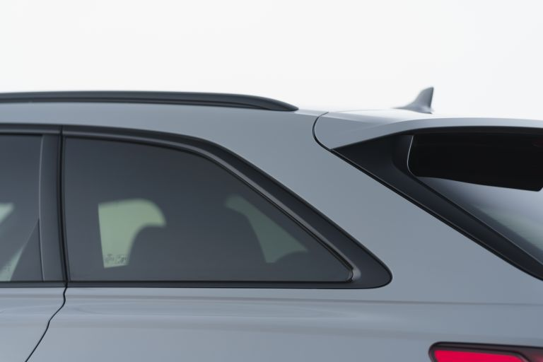 2020 Audi RS6 Avant - UK version 577413