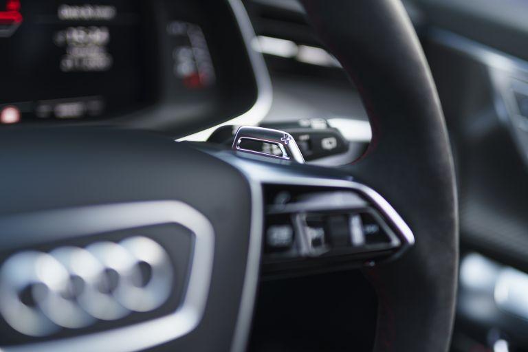 2020 Audi RS6 Avant - UK version 577432