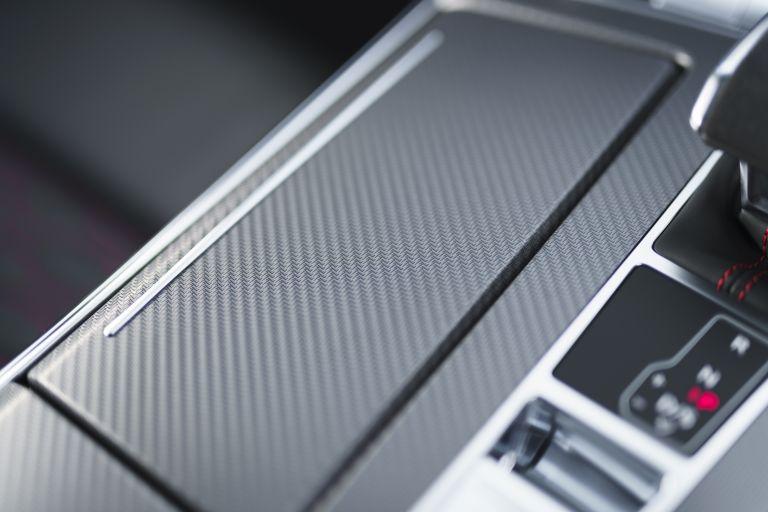 2020 Audi RS6 Avant - UK version 577445