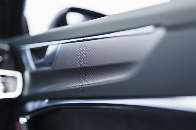2020 Audi RS6 Avant - UK version 577446