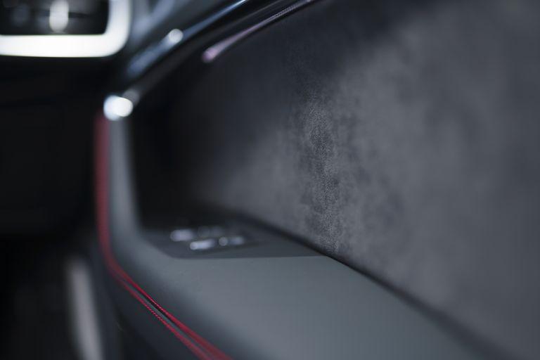 2020 Audi RS6 Avant - UK version 577447