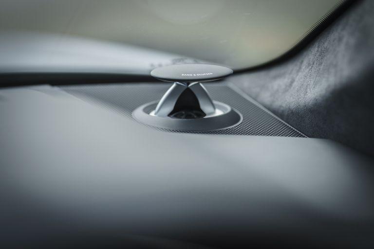 2020 Audi RS6 Avant - UK version 577449