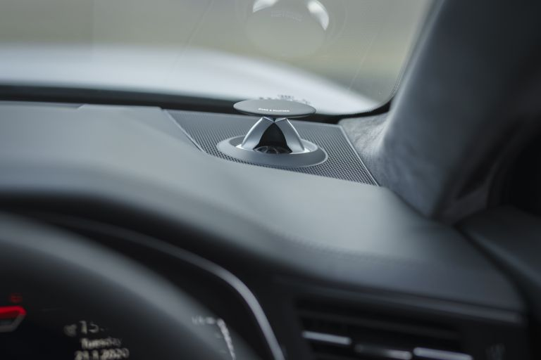 2020 Audi RS6 Avant - UK version 577450