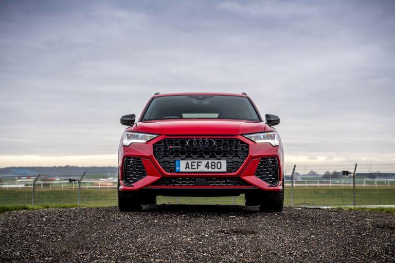 2020 Audi RS Q3 - UK version 577472