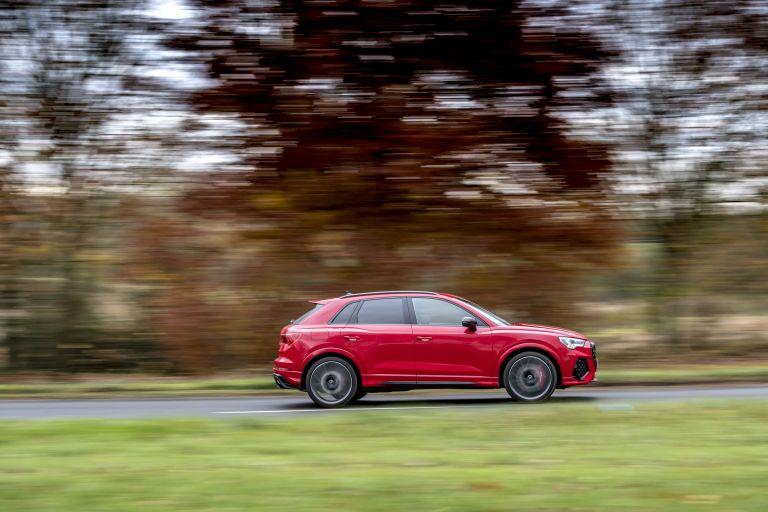 2020 Audi RS Q3 - UK version 577482