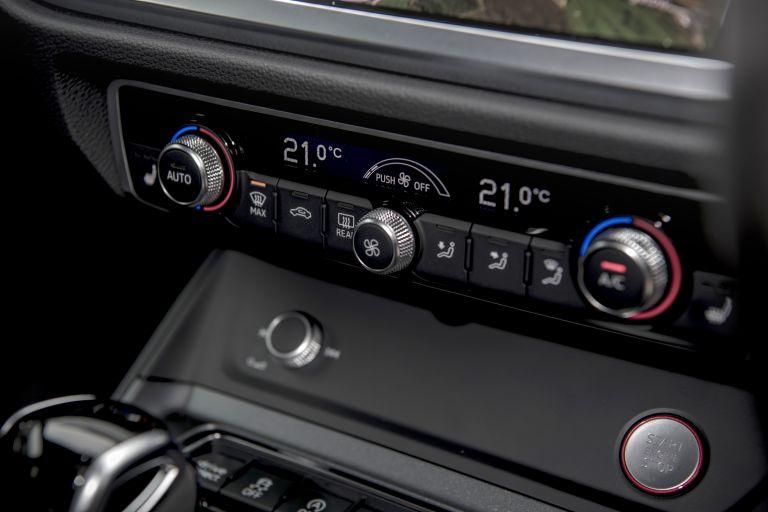 2020 Audi RS Q3 - UK version 577524