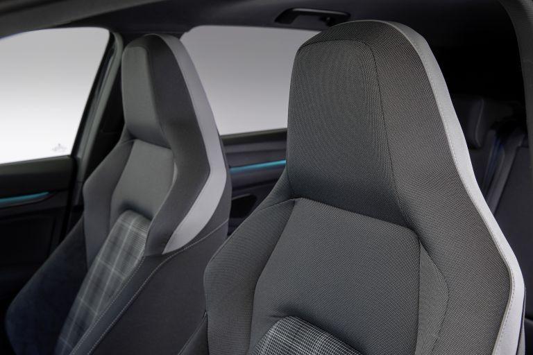 2020 Volkswagen Golf ( VIII ) GTD 578803