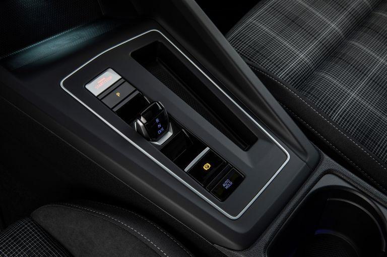 2020 Volkswagen Golf ( VIII ) GTD 578804