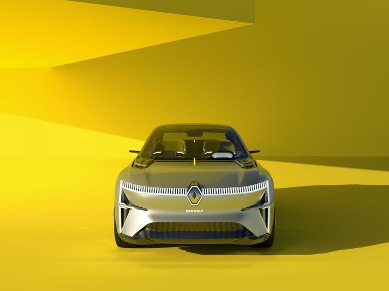 2020 Renault Morphoz concept 579413