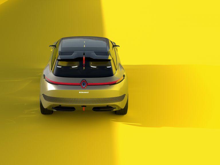 2020 Renault Morphoz concept 579419