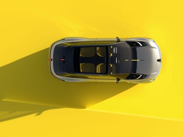 2020 Renault Morphoz concept 579421