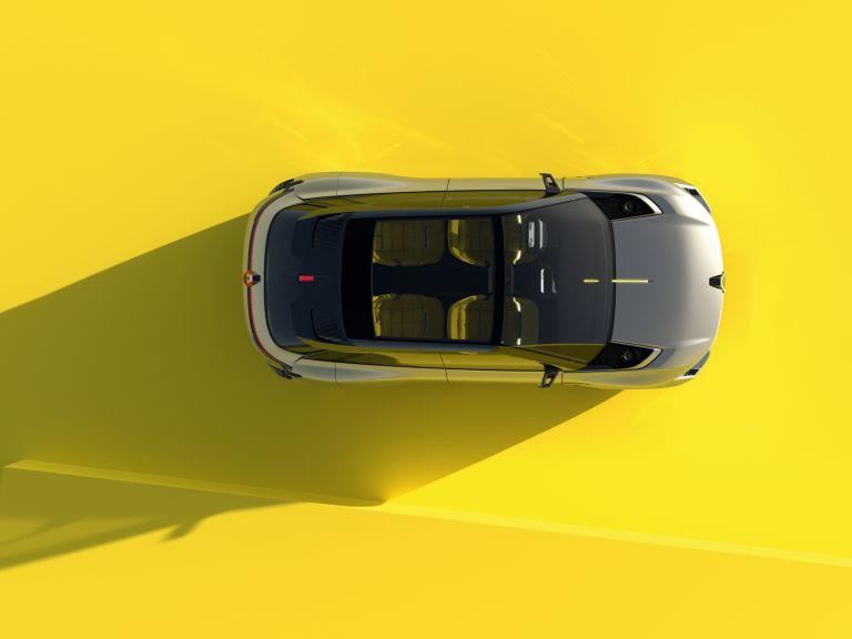 2020 Renault Morphoz concept 579422