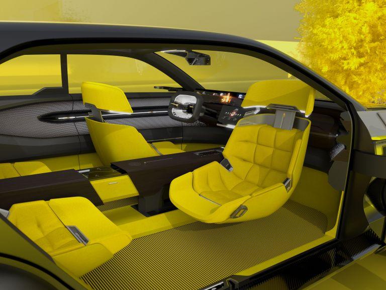 2020 Renault Morphoz concept 579429