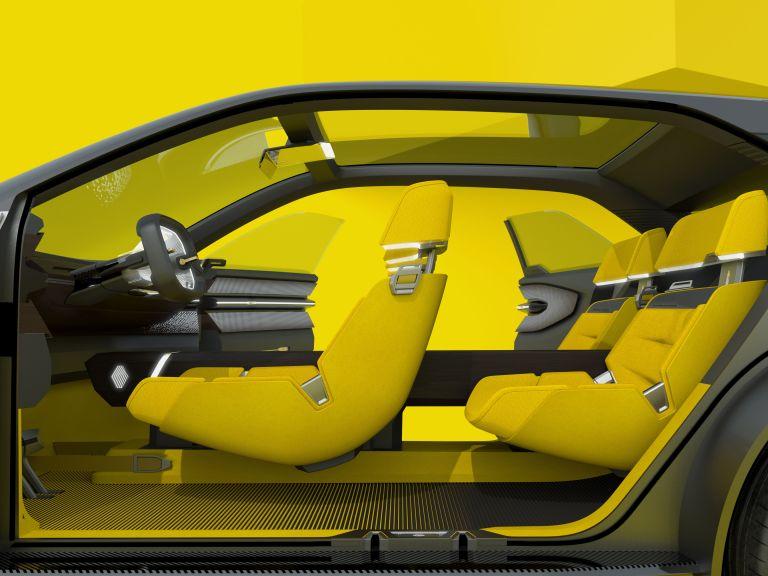 2020 Renault Morphoz concept 579431