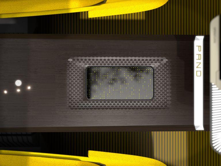 2020 Renault Morphoz concept 579436