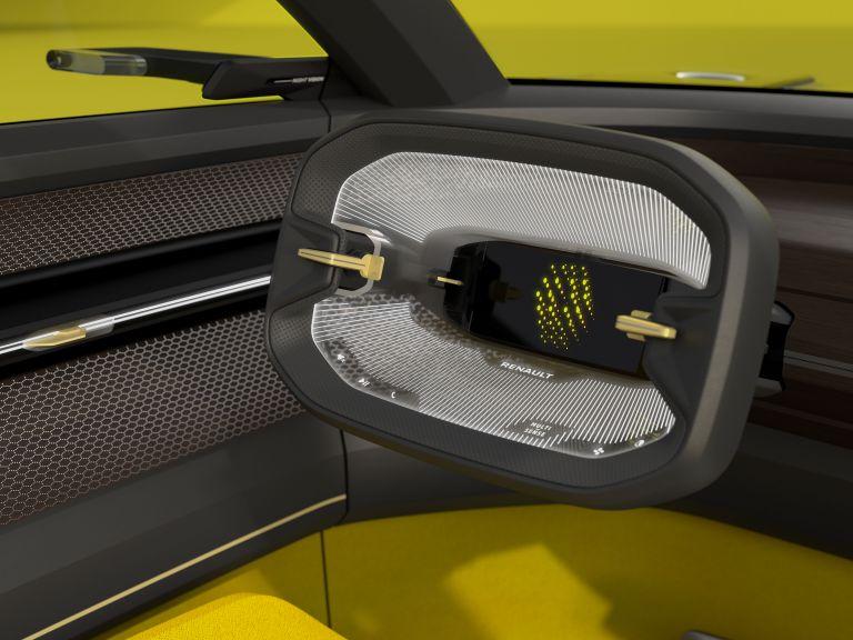 2020 Renault Morphoz concept 579441