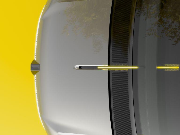 2020 Renault Morphoz concept 579444