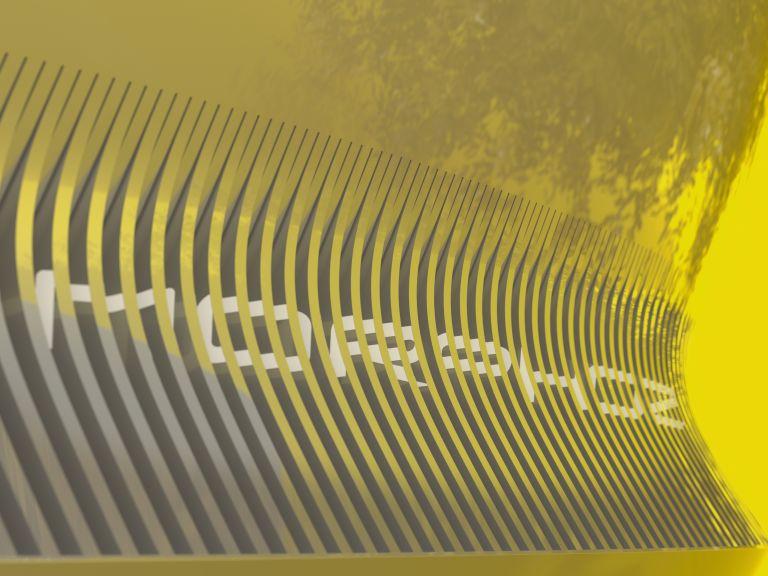 2020 Renault Morphoz concept 579445