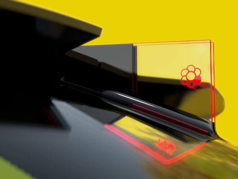 2020 Renault Morphoz concept 579447