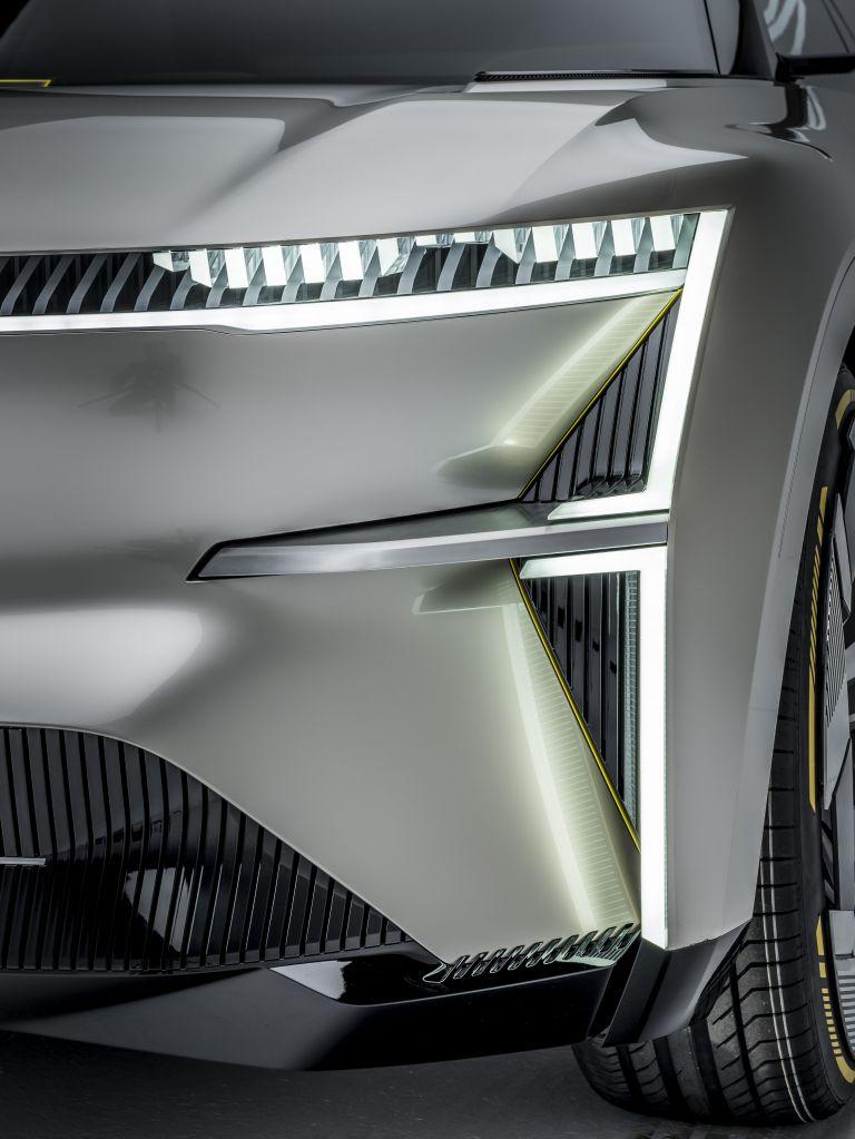 2020 Renault Morphoz concept 579486
