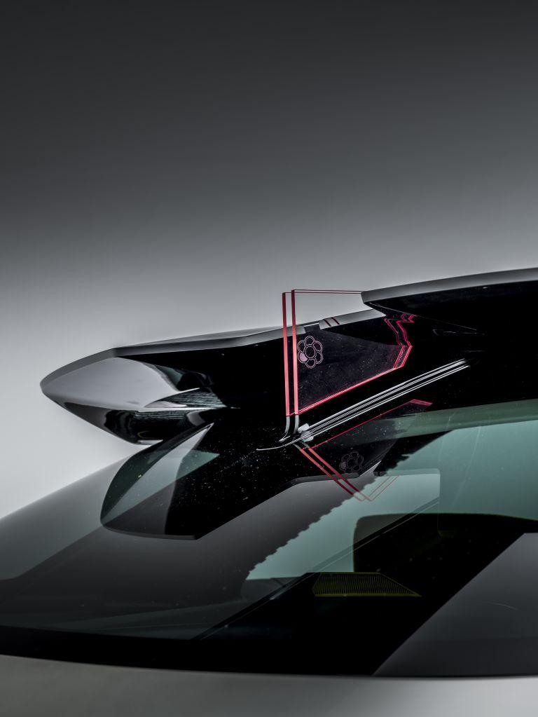 2020 Renault Morphoz concept 579488