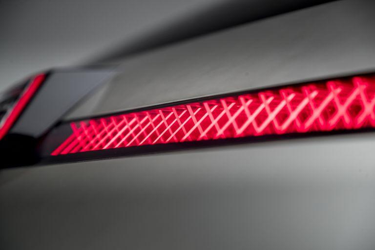 2020 Renault Morphoz concept 579492