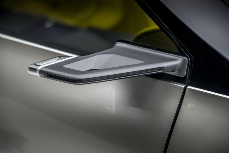 2020 Renault Morphoz concept 579501