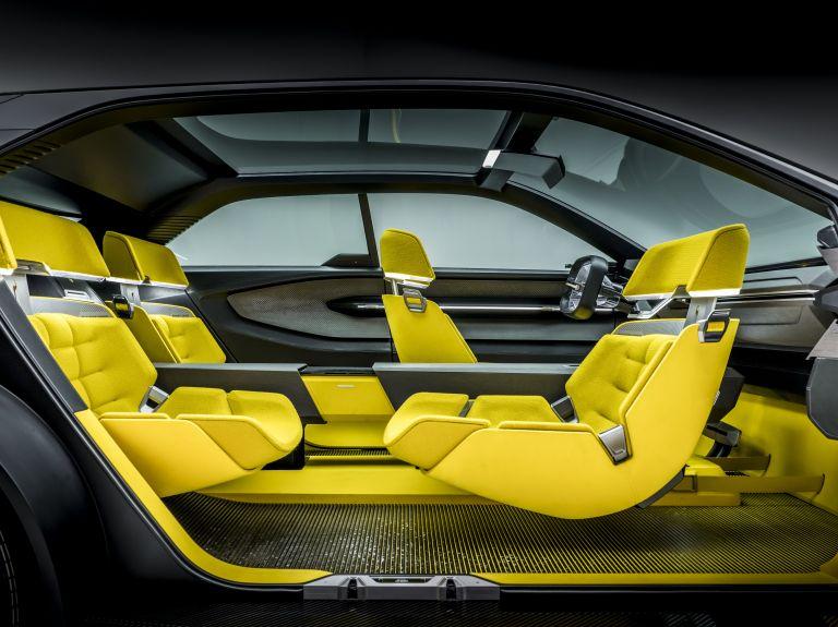 2020 Renault Morphoz concept 579502