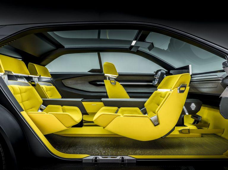 2020 Renault Morphoz concept 579504