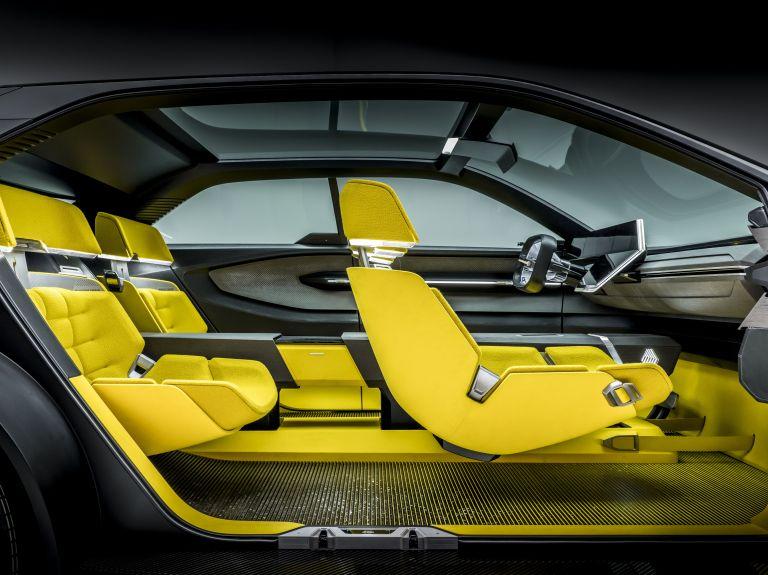 2020 Renault Morphoz concept 579509
