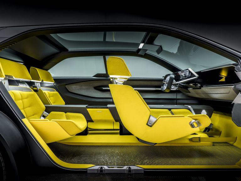 2020 Renault Morphoz concept 579512