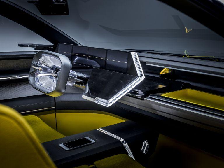 2020 Renault Morphoz concept 579520