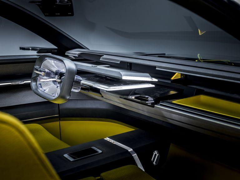 2020 Renault Morphoz concept 579521