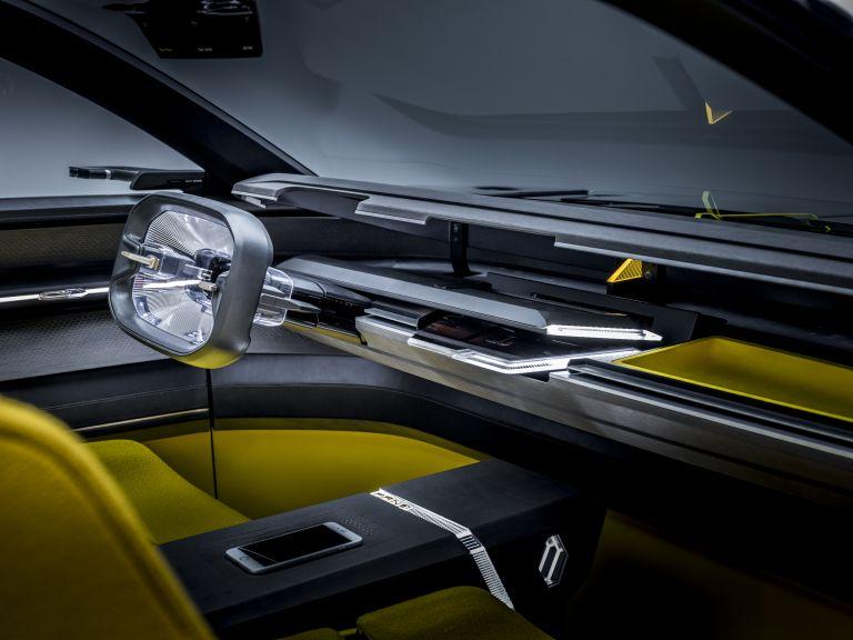 2020 Renault Morphoz concept 579522