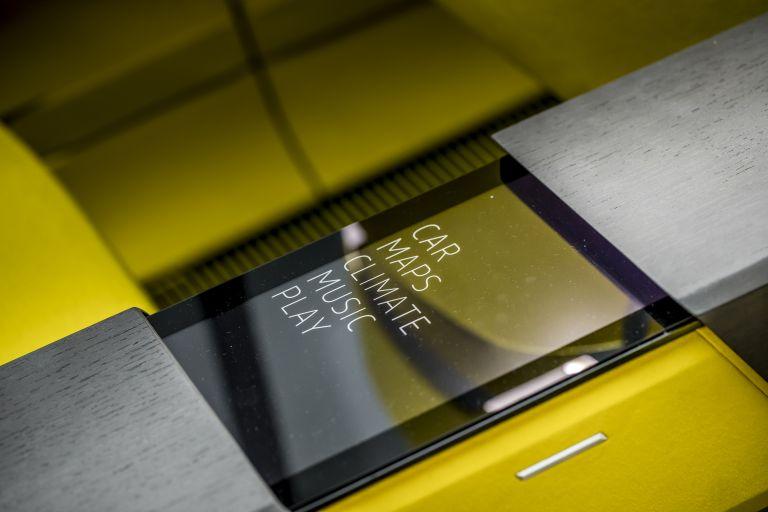 2020 Renault Morphoz concept 579533