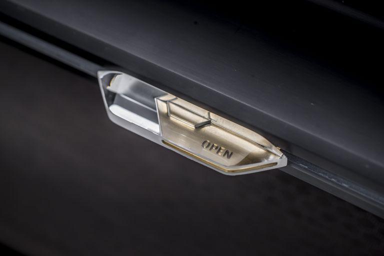 2020 Renault Morphoz concept 579536