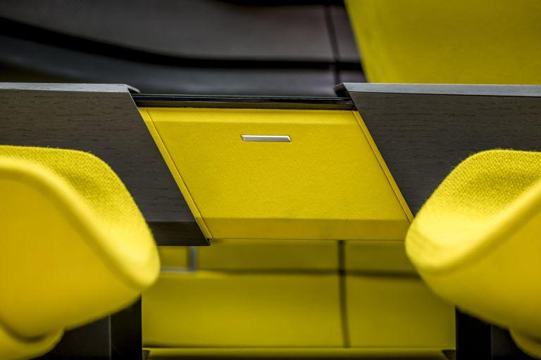 2020 Renault Morphoz concept 579537