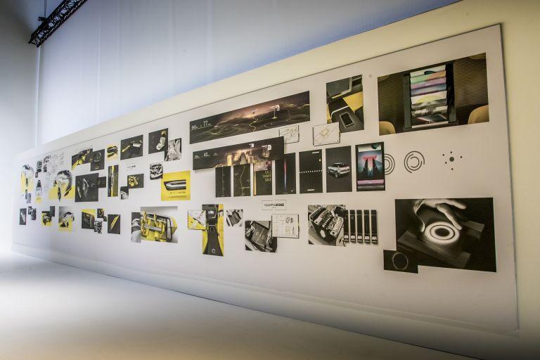 2020 Renault Morphoz concept 579552