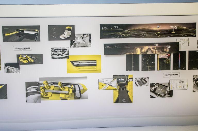2020 Renault Morphoz concept 579556