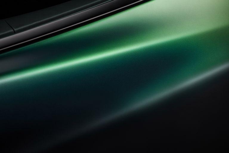 2020 McLaren GT Verdant theme by MSO 579598