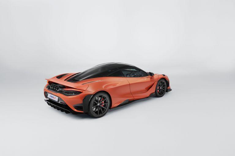 2020 McLaren 765LT 580001