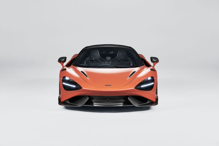 2020 McLaren 765LT 580002