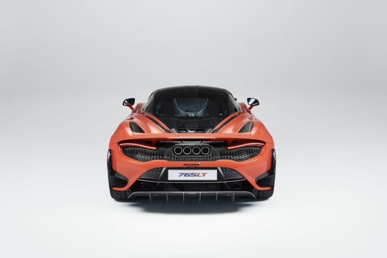 2020 McLaren 765LT 580003