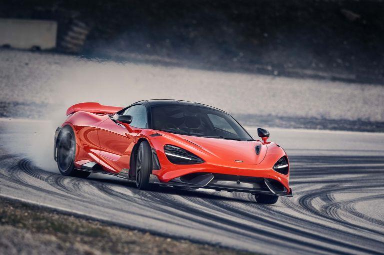 2020 McLaren 765LT 580012