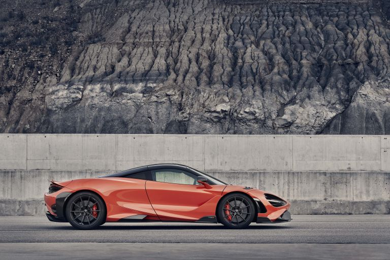 2020 McLaren 765LT 580014