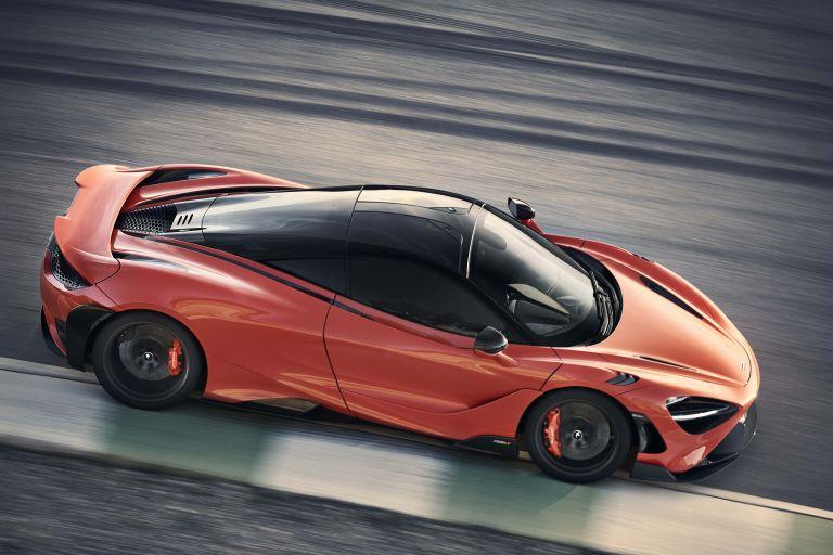 2020 McLaren 765LT 580015