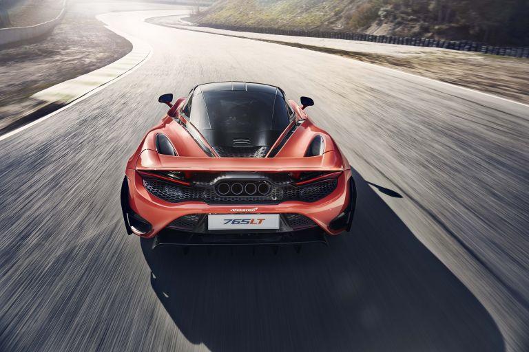 2020 McLaren 765LT 580018