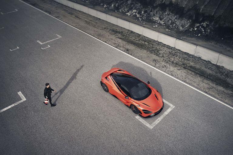 2020 McLaren 765LT 580019