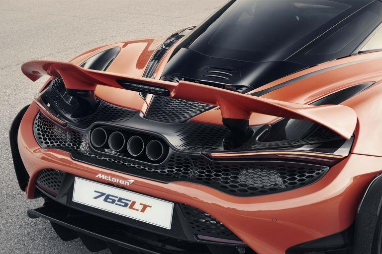 2020 McLaren 765LT 580021